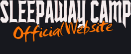 Sleepaway Camp Official Site
