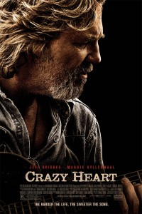 crazy-heart-poster-0