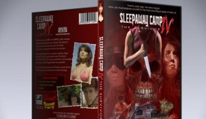 feature_sleepaway4