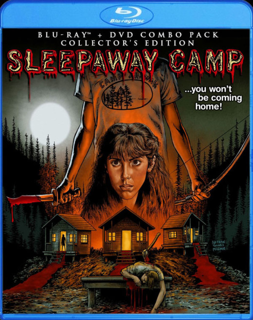 sleepaway-camp-blu-ray