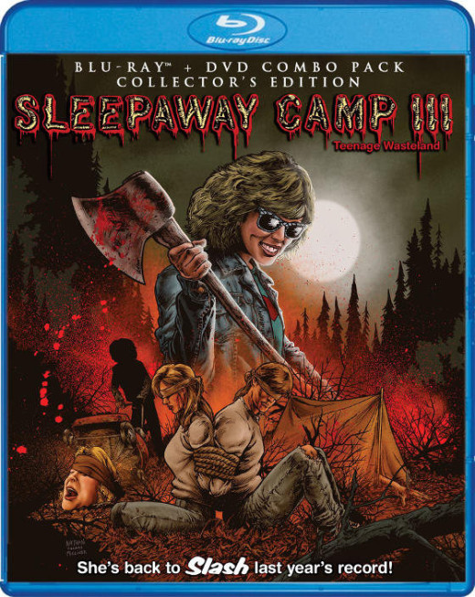 sleepawaycamp3bluray