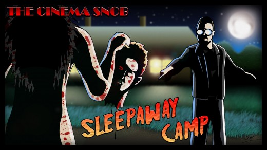 sleepawaycampcinemasnob1