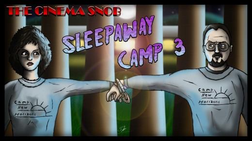 sleepawaycampcinemasnob3