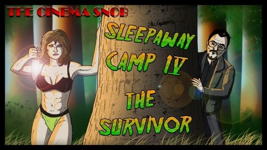 sleepawaycampcinemasnob4