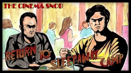 sleepawaycampcinemasnob5